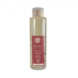 Šampón pro barvené vlasy