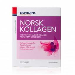 NORSK COLLAGEN