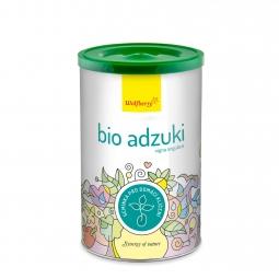 Adzuki BIO semínka na klíčení 200 g Wolfberry *