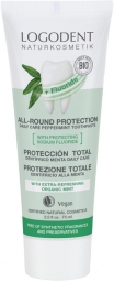 All-Round Protection daily care zubná pasta Peppermint