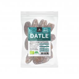Datle s kokosem BIO 100 g