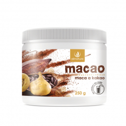 Macao 250 g