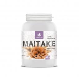 Maitake kapsle 100 kps.