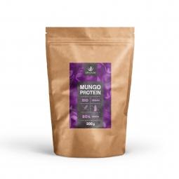 Mungo protein 80% BIO 200 g