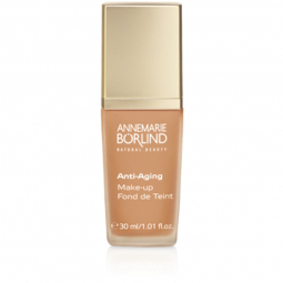 Anti-aging Make up ALMOND 30