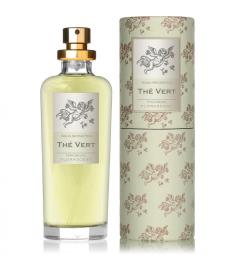 FLORASCENT Thé Vert, Aqua Aromatica 60ml