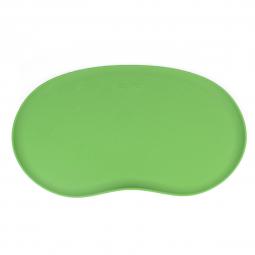Beco Pace Mat - podložka pod misku, zelená