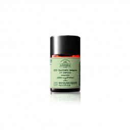 Havlík šampon 13 rostlin 50 ml
