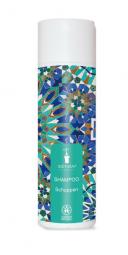 BIOTURM šampon proti lupům - 200ml