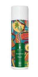 BIOTURM šampon repair - 200ml