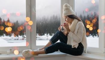 6 tipů jak se naladit na vánoční atmosféru