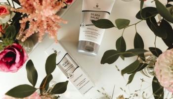 Bioturm - lékařská bio kosmetika pro problematickou pokožku