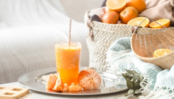 Vitamín C chrání zdraví, prodlužuje život a pomáhá předcházet chorobám