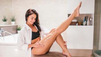 Jak docílit krásné opálené pokožky v pohodlí vašeho domova