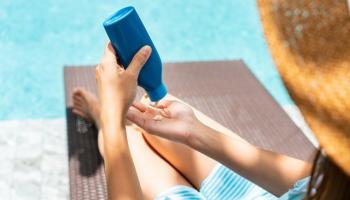 Jak správně pečovat o pokožku, aby vaše opálení vydrželo, co nejdéle