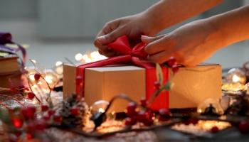 Hledáte dárek na poslední chvíli? Hitem letošního roku je difuzér