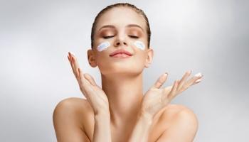 Přírodní kosmetika Liptavia: Vyberte si to nejlepší pro svou pleť