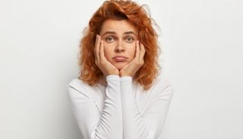 Trápí vás unavená pleť? Dodejte jí pořádnou dávku energie