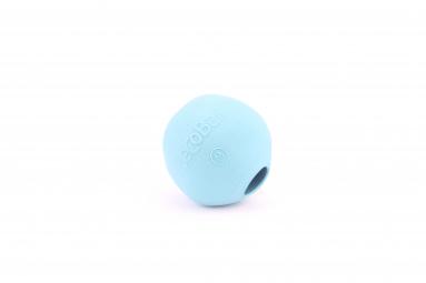BecoBall EKO-modrá-M