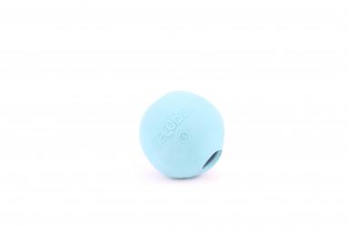 BecoBall EKO-modrá-S