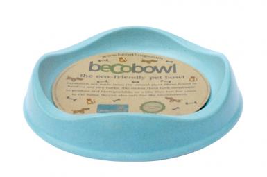 BecoBowl Cat, EKO