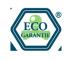 Ecogarantie