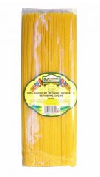 Těstoviny kukuřičné špagety 500g