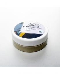 Charisma - tvarující pasta na vlasy