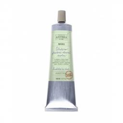 Cibulovo fazolová vlasová maska - 150 ml