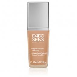 Hyper Sensitive Make up ALMOND pro citlivou pleť 30ml