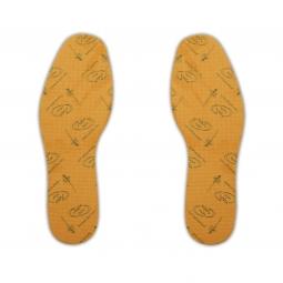 Batz vložky do bot 902 Aloe active 43/44