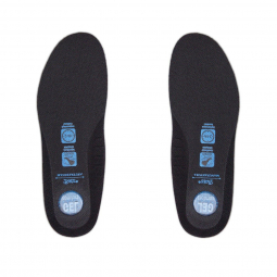 Batz vložky do bot 952 Sport gel max 35/36