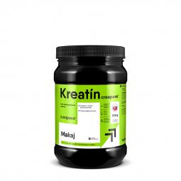 Kreatín Creapure® 500 g/100 dávek