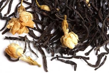 Porciovaný čaj Earl Gray Imperial