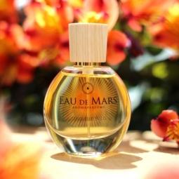 Parfémová voda - Sensuelle Sulis