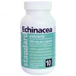 AKCE SPOTŘEBA: 12/2019 - Natural Echinacea 350