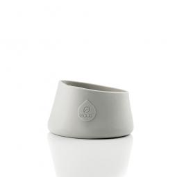 Doplňky - silikon bottom Squeeze Grey