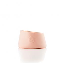 Doplňky - silikon bottom Squeeze Peach