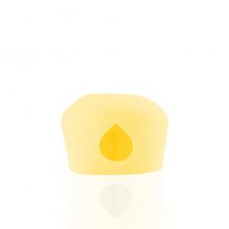 Doplňky - silikon upper Squeeze Lemon