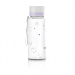 Láhev Equa Lavender Moon New, 600 ml