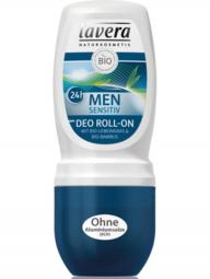 Osvěžující kuličkový deodorant 24 hodin