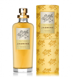 FLORASCENT Jasmine, Aqua Floralis 60ml