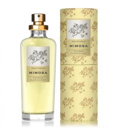 FLORASCENT Mimosa, Aqua Floralis 60ml