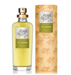 FLORASCENT Ylang, Aqua Floralis 60ml