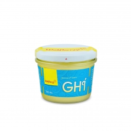 Ghí 200 ml Wolfberry