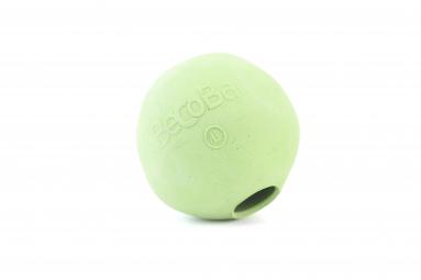 BecoBall ECO zelená L