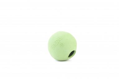 BecoBall EKO-zelená-S