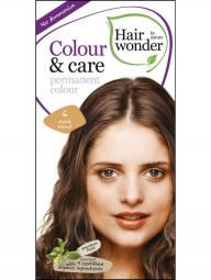 Dlouhotrvající barva TMAVÁ BLOND 6 100 ml