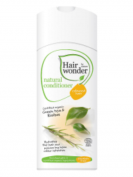 Kondicioner pro barvené vlasy 200 ml