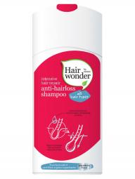 Šampon proti vypadávání vlasů 200 ml